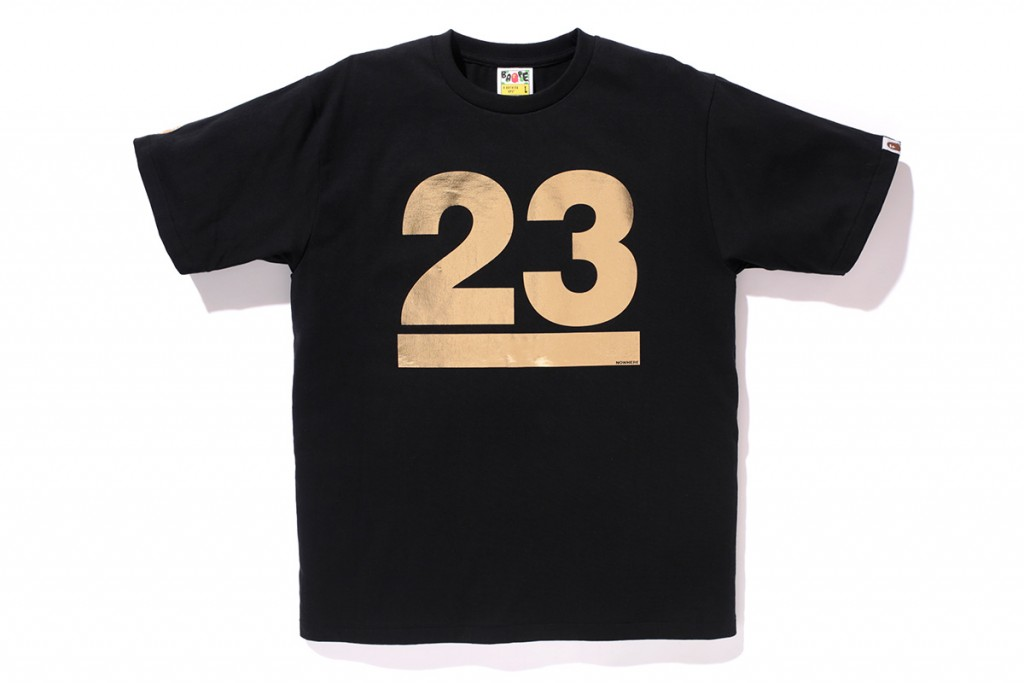 bape-23-anniversary-gold-collection-12