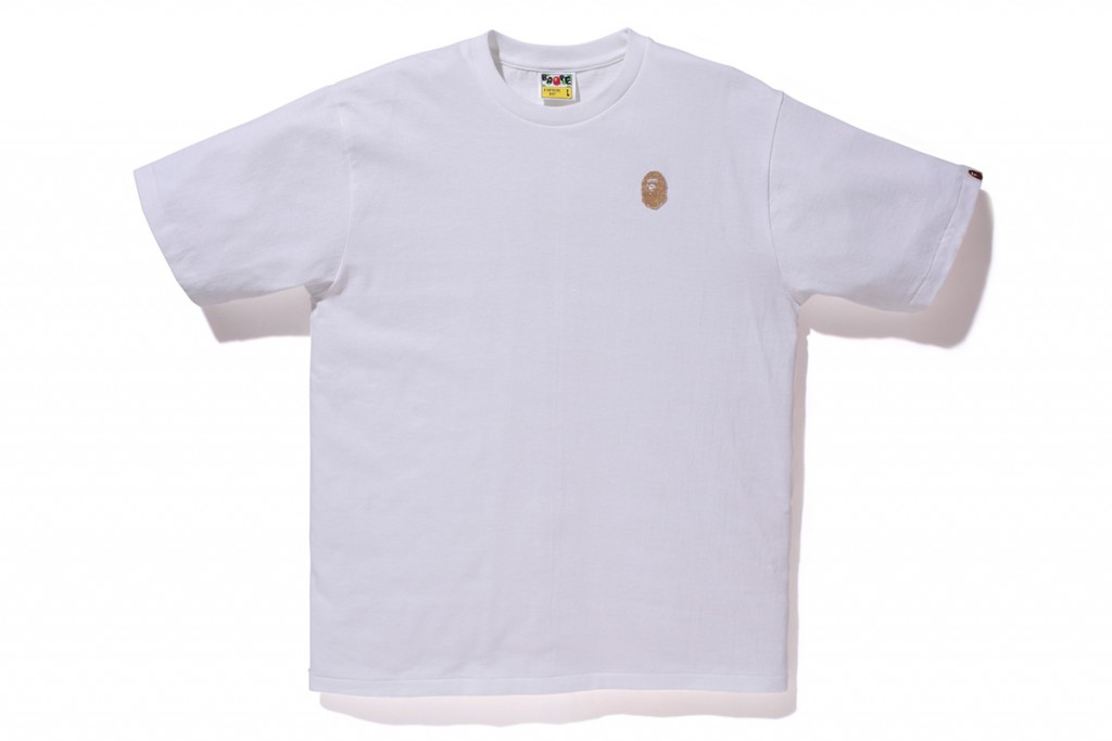 bape-23-anniversary-gold-collection-17