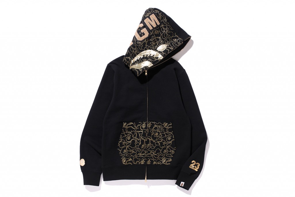 bape-23-anniversary-gold-collection-18