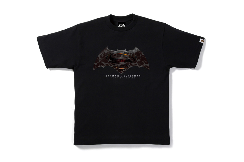 bape-a-bathing-ape-batman-superman-01