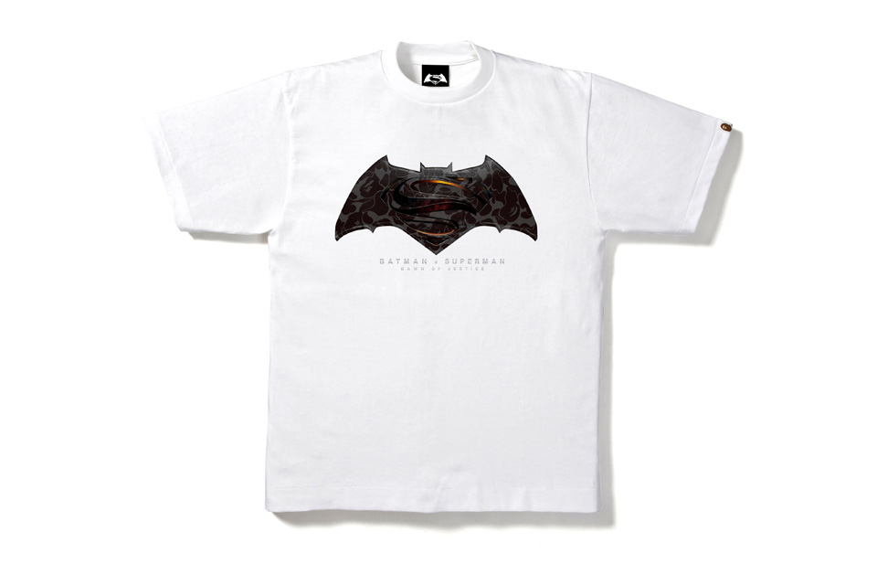 bape-a-bathing-ape-batman-superman-02