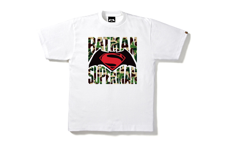 bape-a-bathing-ape-batman-superman-04