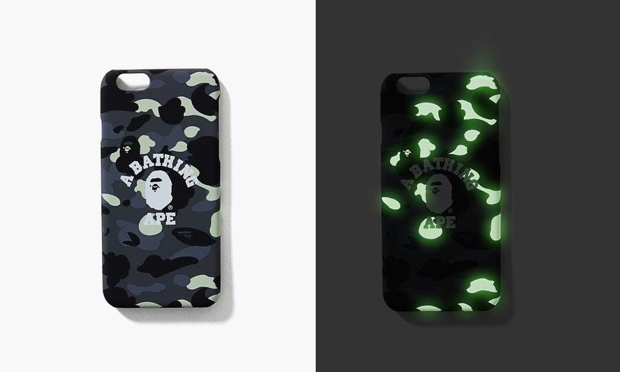 bape-city-camo-iphone-case-1