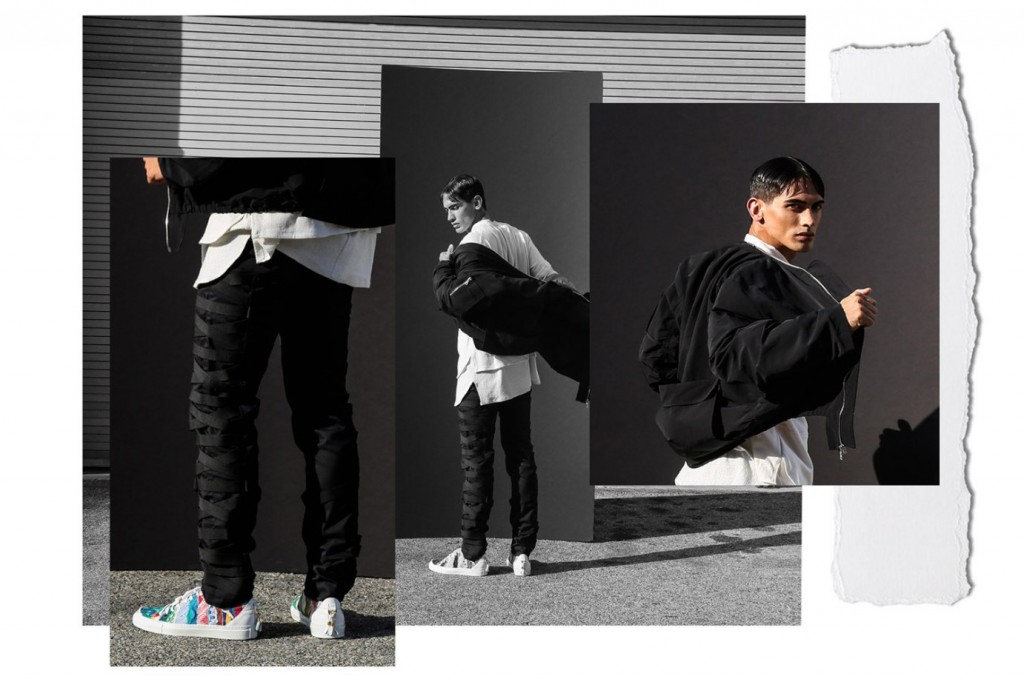 coogi-android-homme-collaboration-5