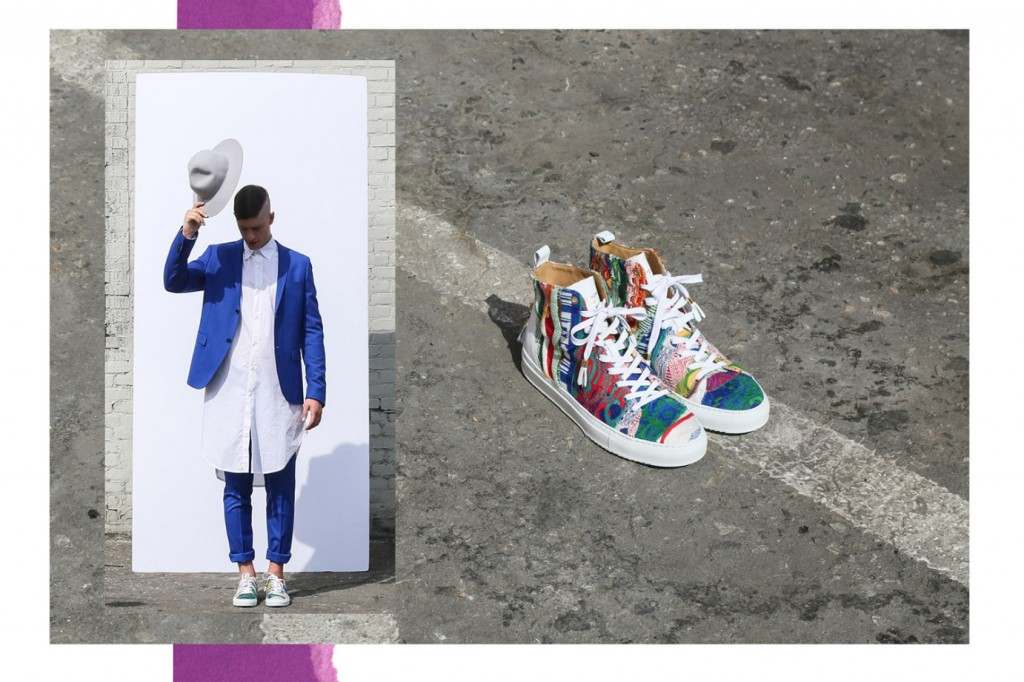 coogi-android-homme-collaboration-6