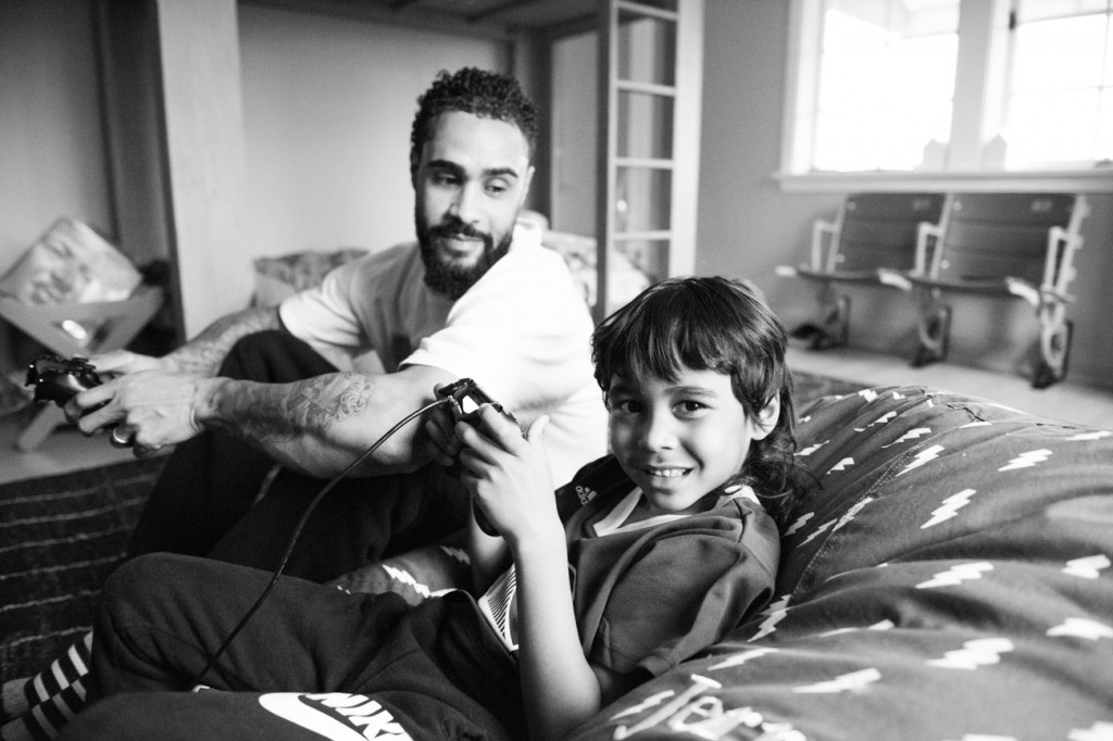 jerry-lorenzo-takes-you-inside-his-home-11