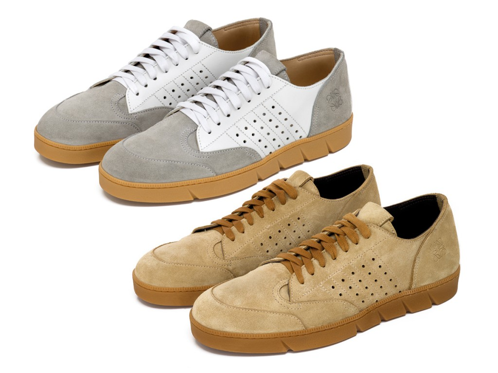 loewe_ss16-mens-sneaker-collection2