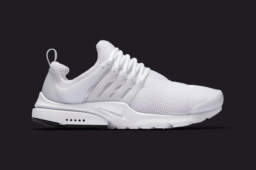 nike-air-presto-all-white-01