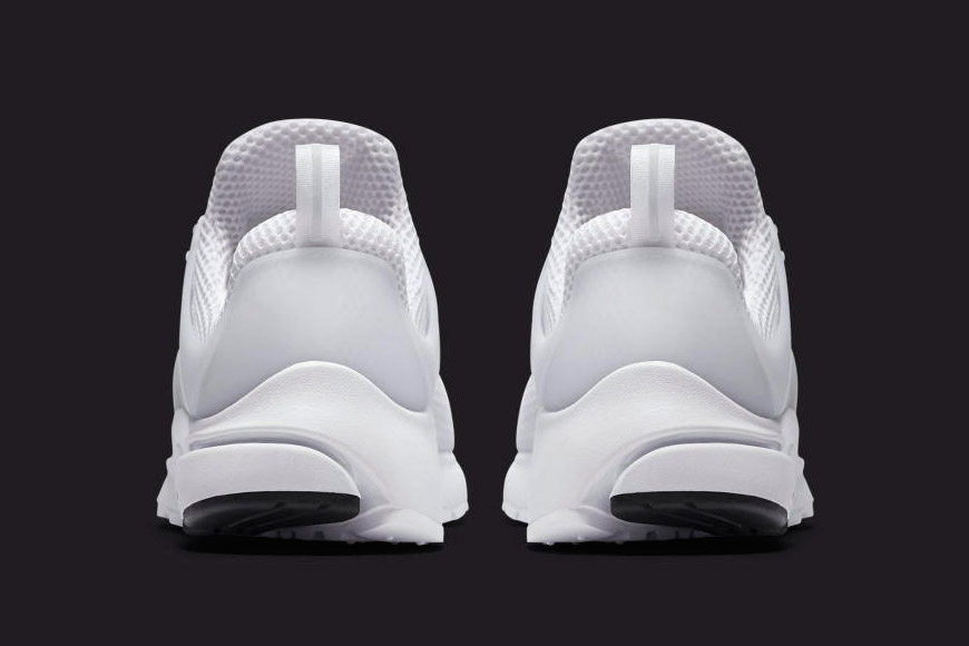 nike-air-presto-all-white-03