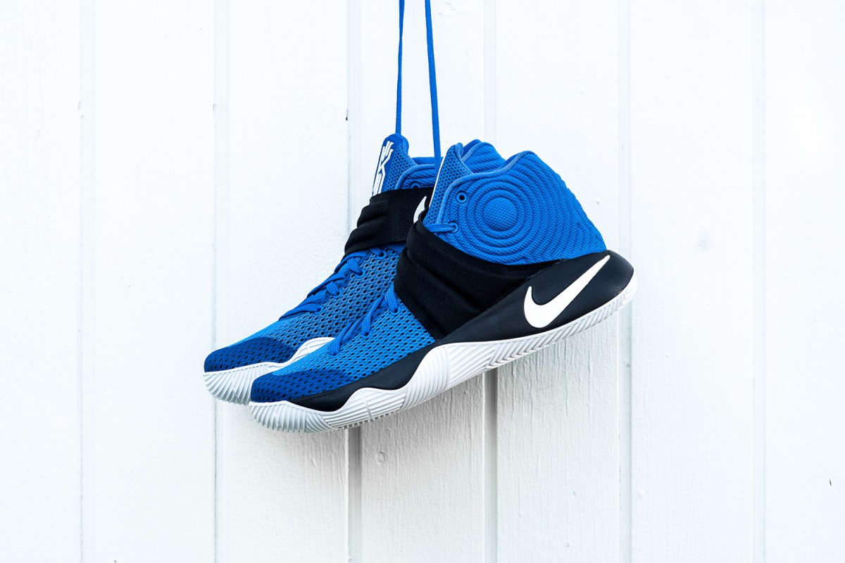 nike-kyrie-2-brotherhood-01-1200x800