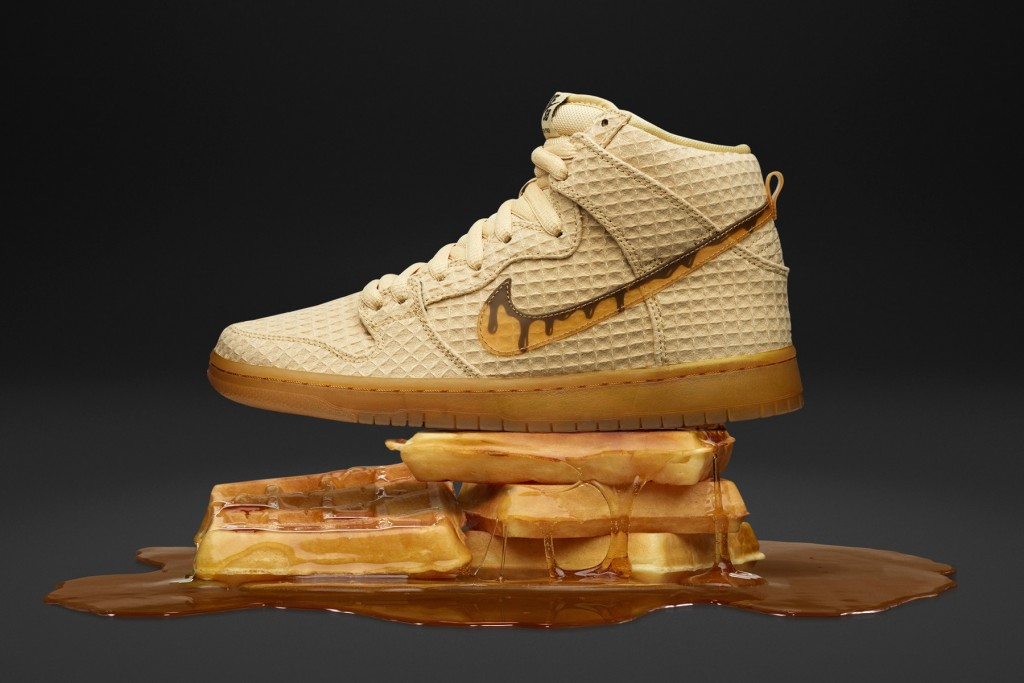 nikes-sb-dunk-high-gets-a-buttery-waffle-colorway-0202