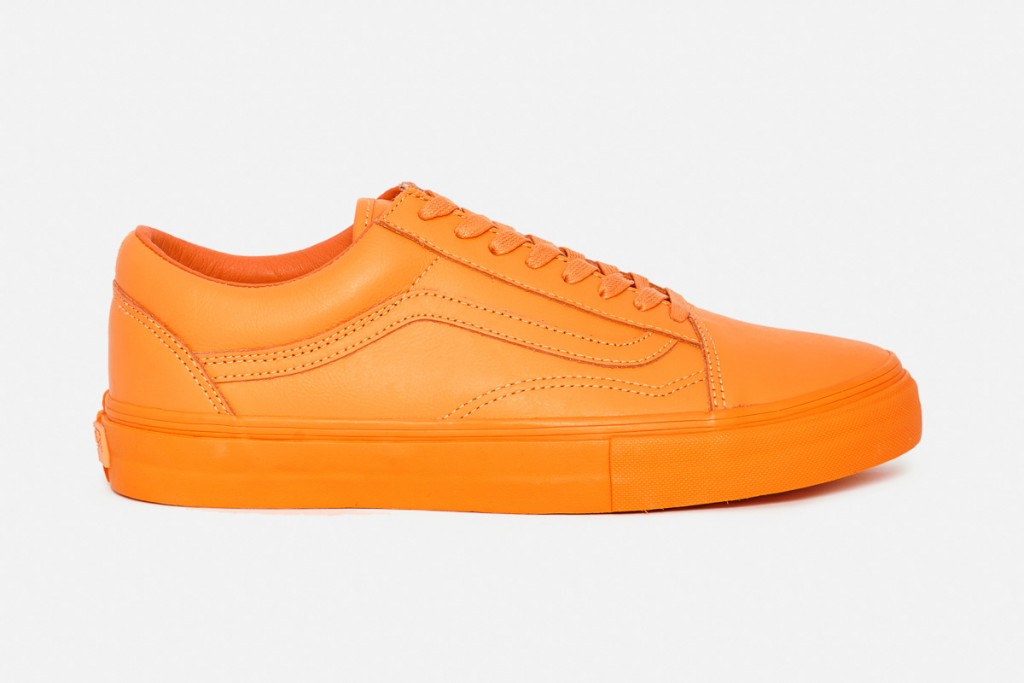 opening-ceremony-vans-easter-pack-01