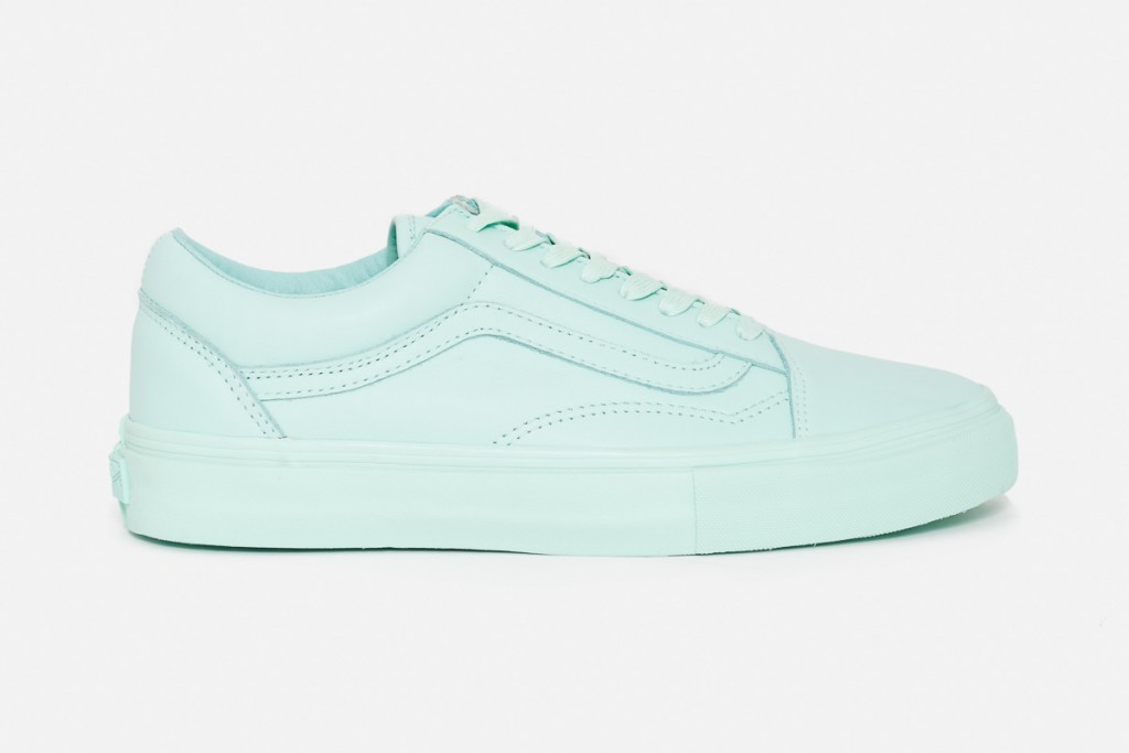 opening-ceremony-vans-easter-pack-02