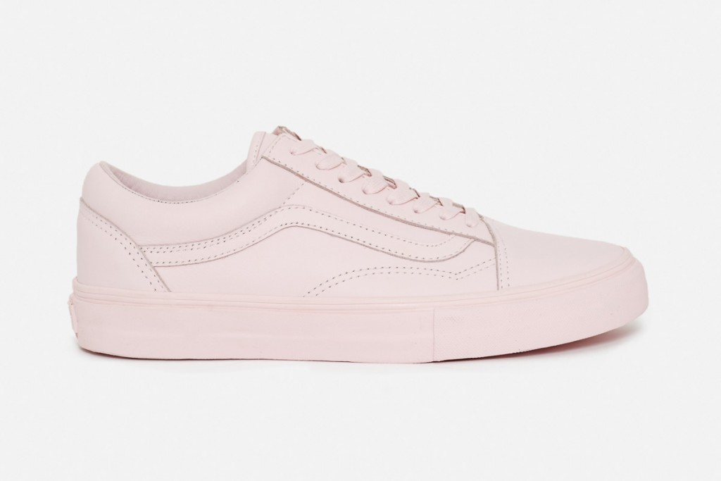 opening-ceremony-vans-easter-pack-03