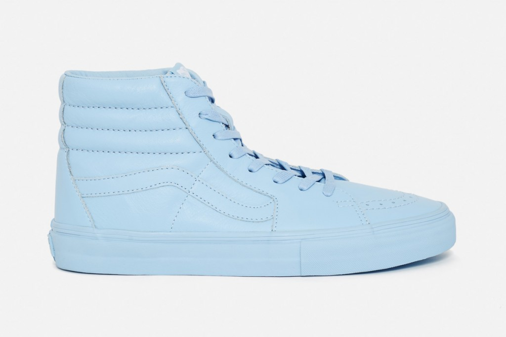 opening-ceremony-vans-easter-pack-04