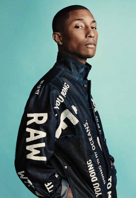 pharrell-g-star-raw-raw-for-the-oceans-sustainable-clothing-collection-10-550x800