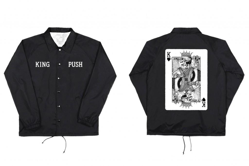 pusha-t-artist-merchandise-1