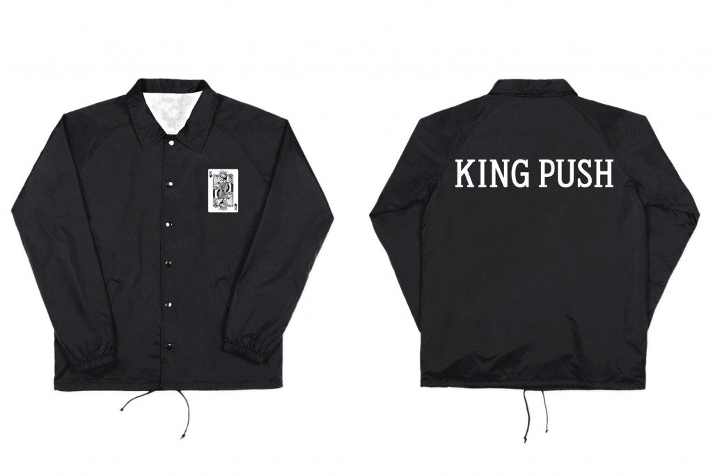 pusha-t-artist-merchandise-2