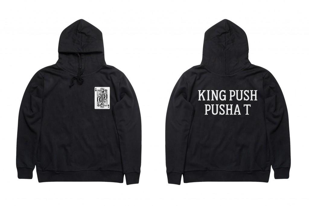 pusha-t-artist-merchandise-4