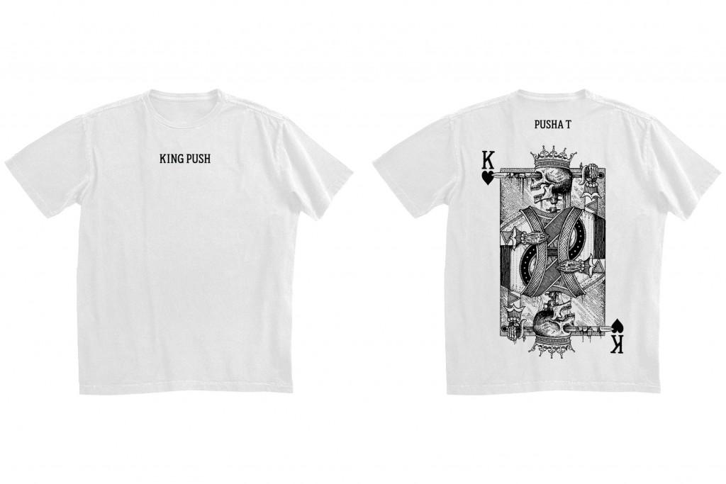 pusha-t-artist-merchandise-5