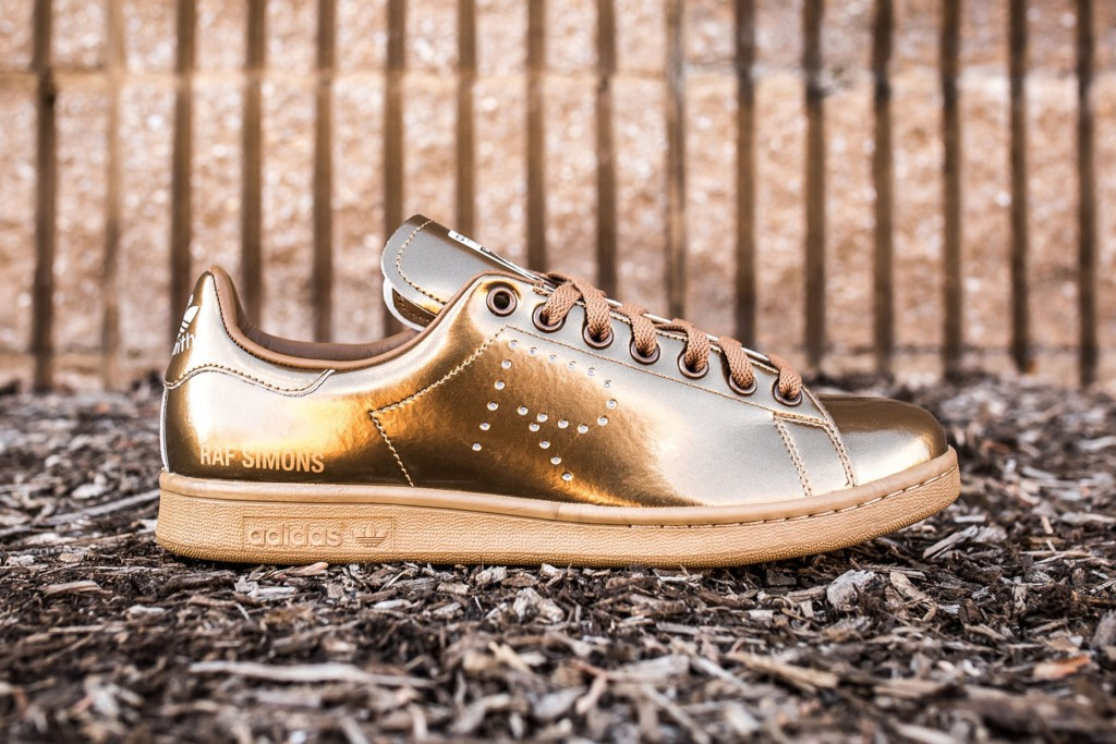 raf-simons-adidas-originals-stan-smith-copper-1
