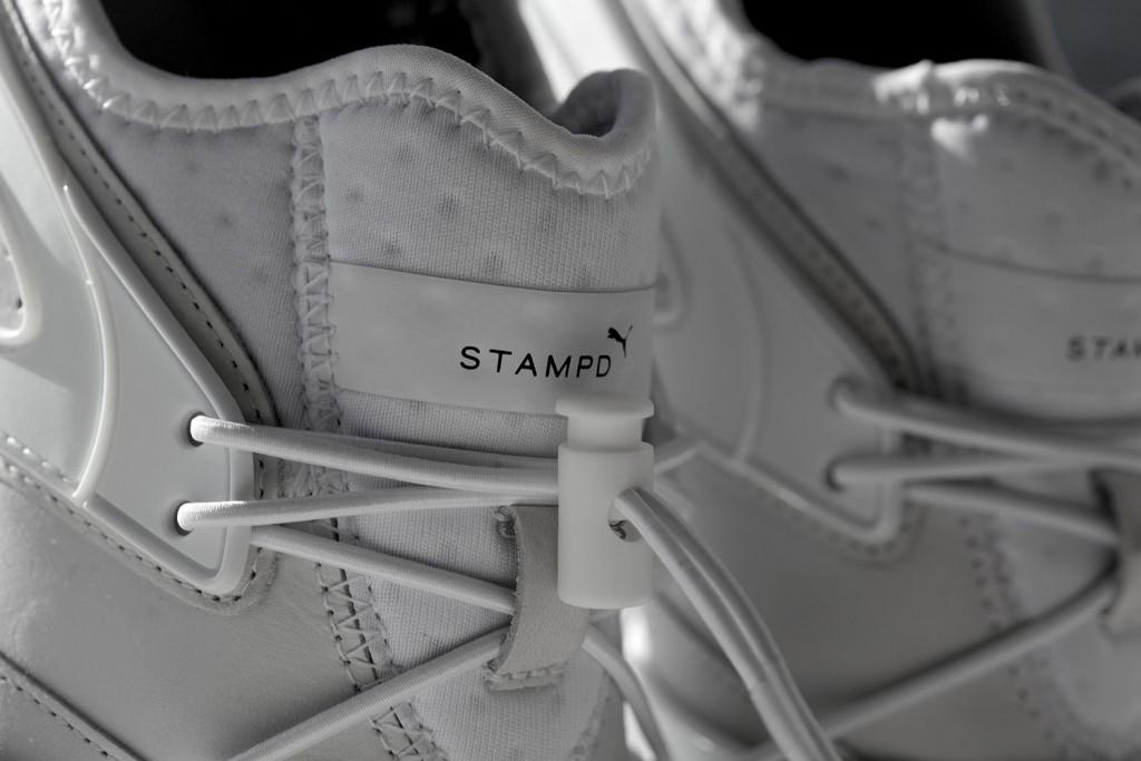 stampd-puma-blaze-of-glory-all-white-04