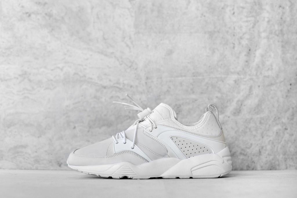 stampd-puma-blaze-of-glory-all-white-05