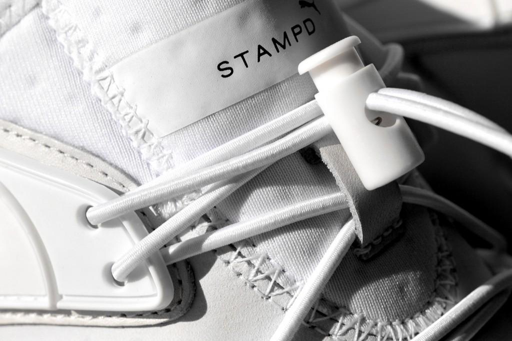 stampd-puma-blaze-of-glory-all-white-06