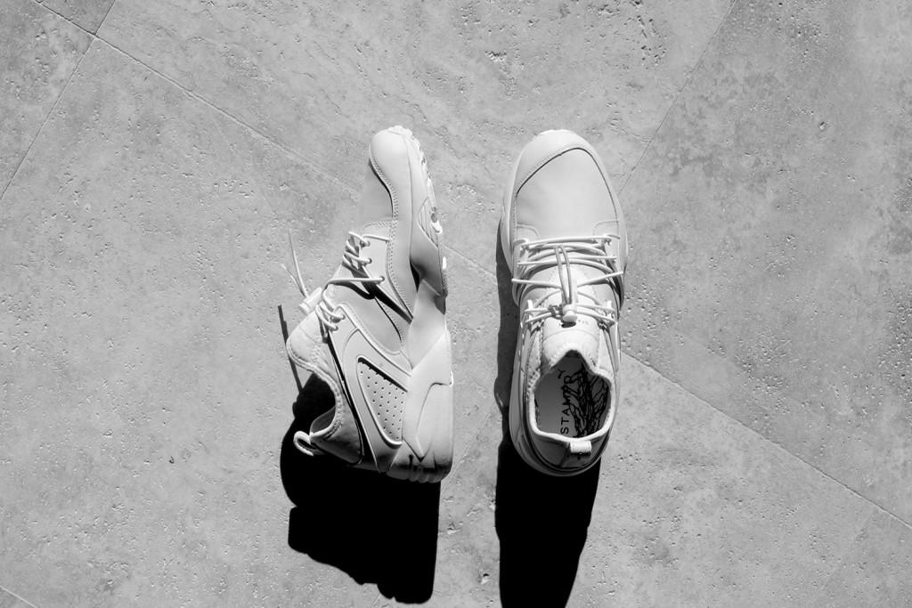 stampd-puma-blaze-of-glory-all-white-08