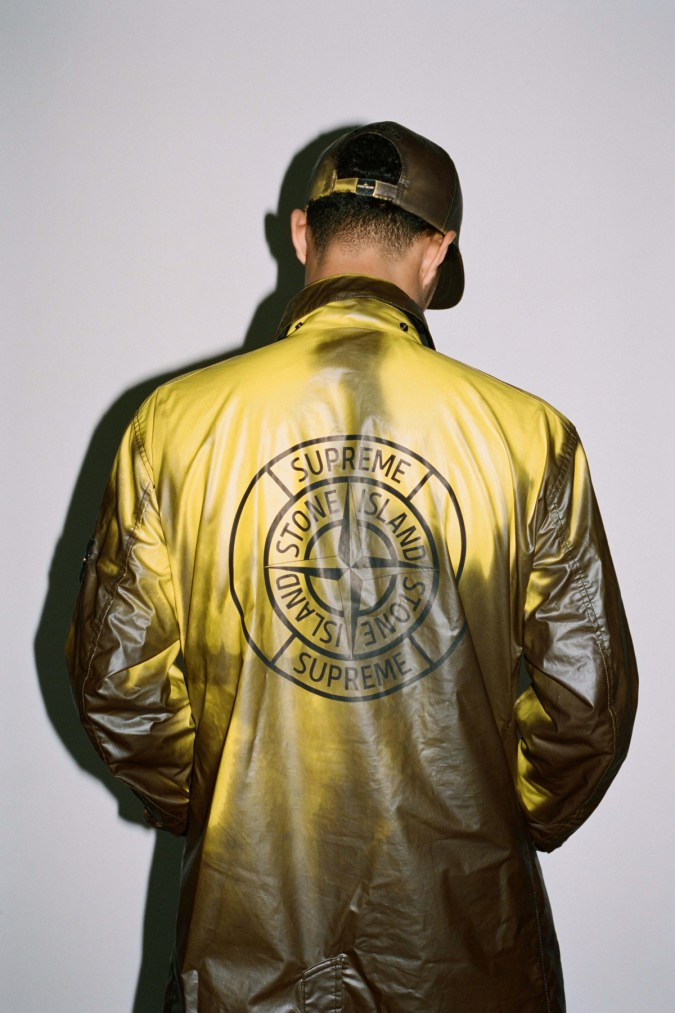 stone-island-x-supreme-2016-spring-summer-collection-2
