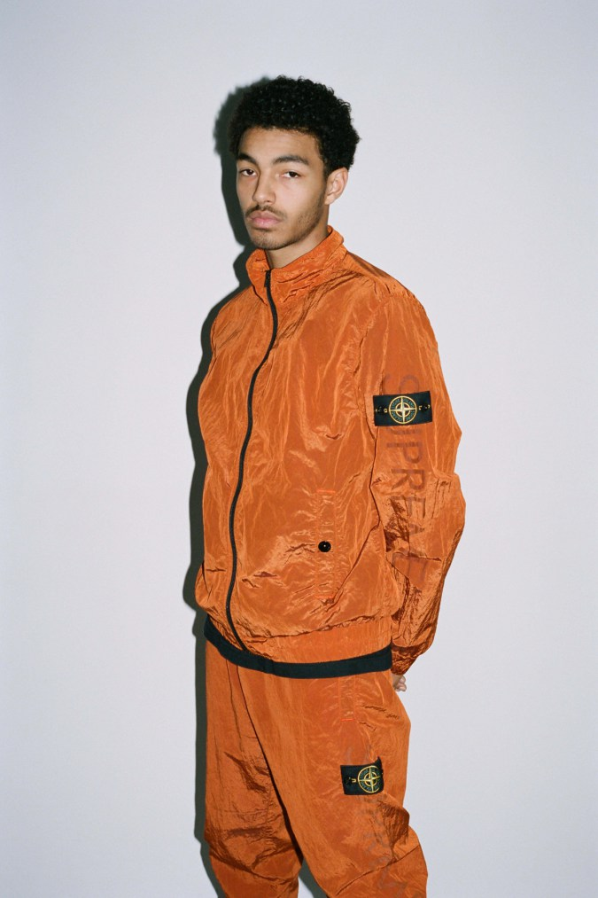stone-island-x-supreme-2016-spring-summer-collection-3