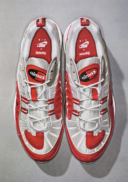 supreme-nike-air-max-98-closer-look-02