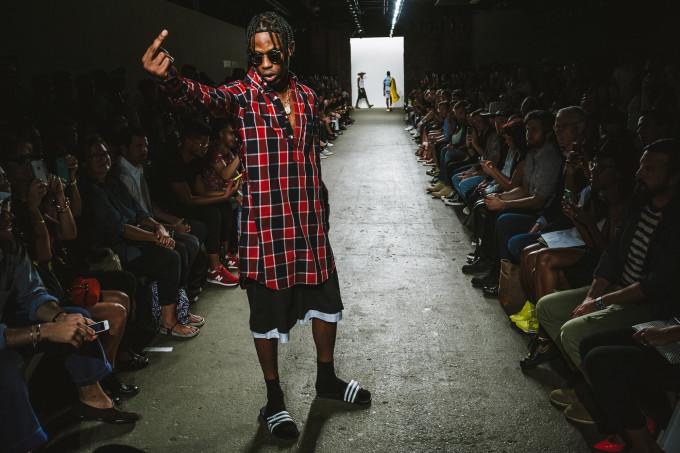 travis-scott-high-fashion-mp3-download