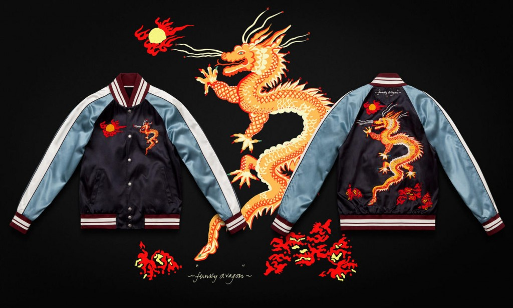 valentino-souvenir-jackets-ss16-01