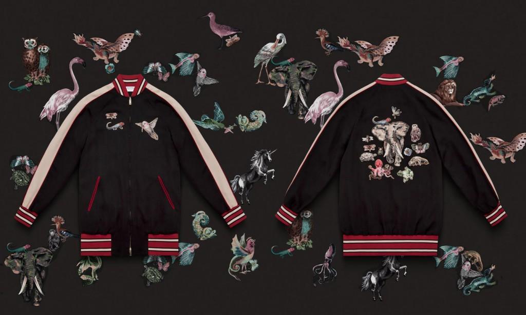 valentino-souvenir-jackets-ss16-02