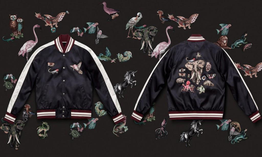 valentino-souvenir-jackets-ss16-03