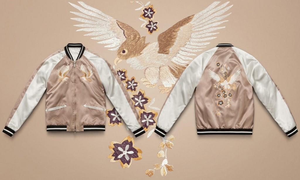 valentino-souvenir-jackets-ss16-04