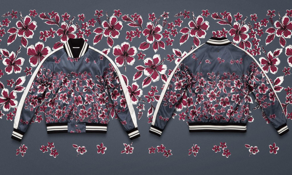 valentino-souvenir-jackets-ss16-06