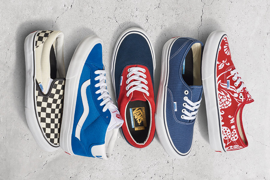 vans-50th-anniversary-pro-classics-collection-01