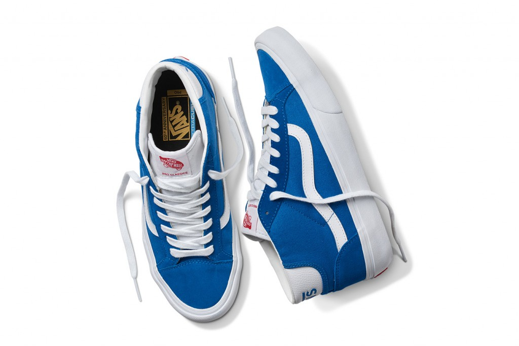 vans-50th-anniversary-pro-classics-collection-02