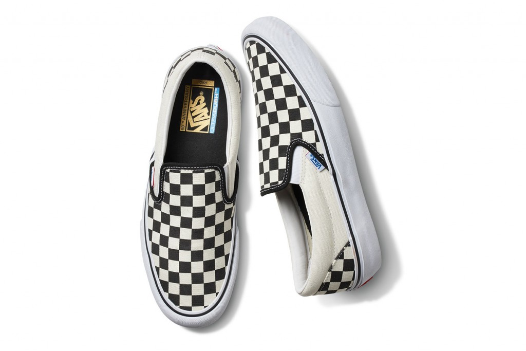 vans-50th-anniversary-pro-classics-collection-03