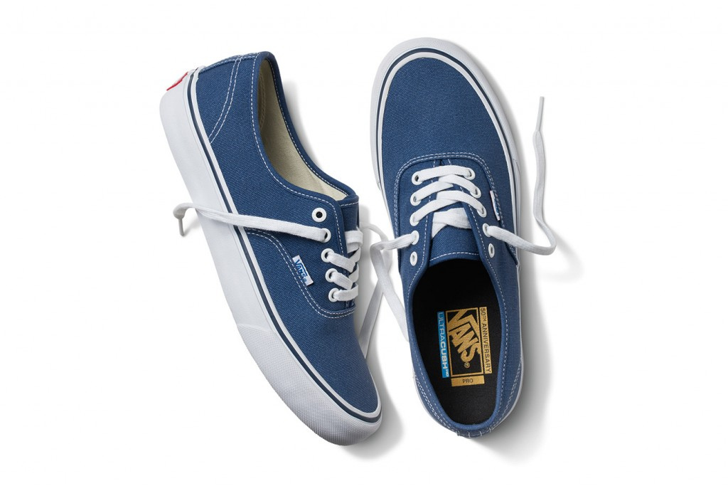 vans-50th-anniversary-pro-classics-collection-04
