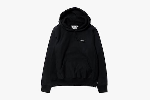 wacko-maria-heavy-hoodie-black