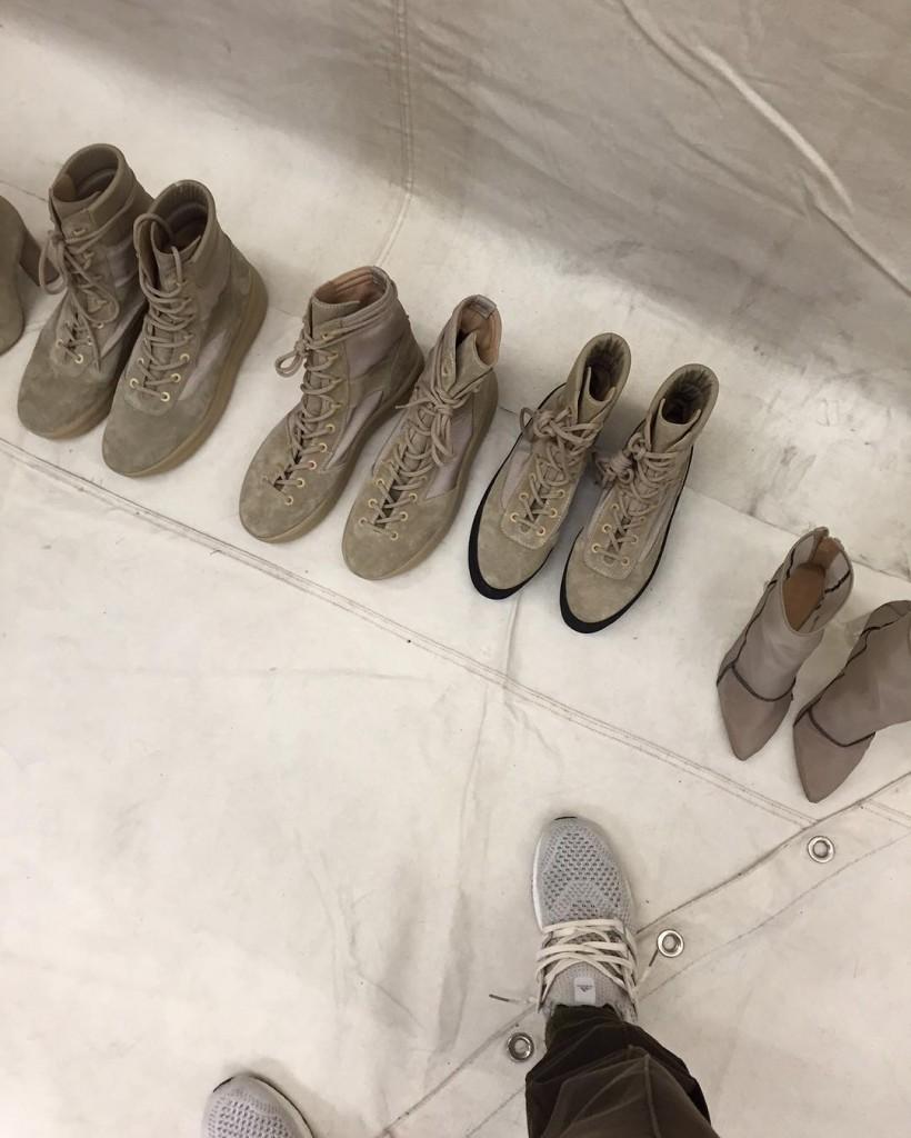 yeezy-season-3-showroom-18