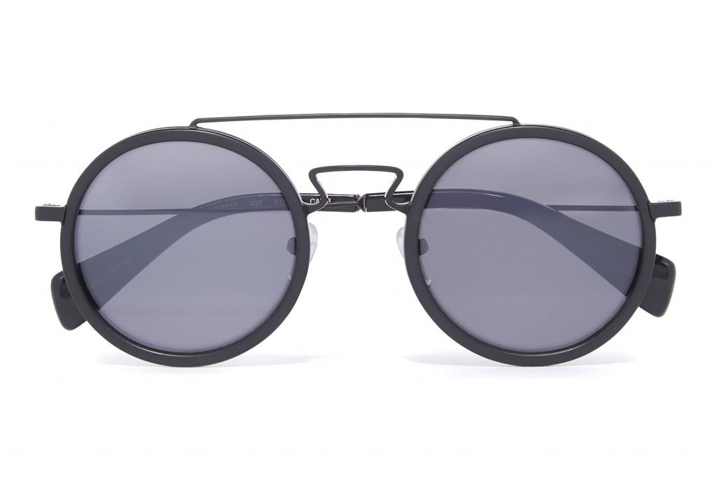 yohji-yamamoto-ss16-sunglasses-01
