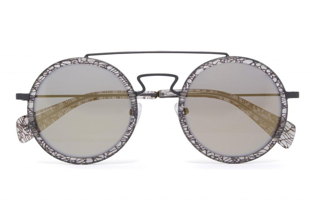 yohji-yamamoto-ss16-sunglasses-02