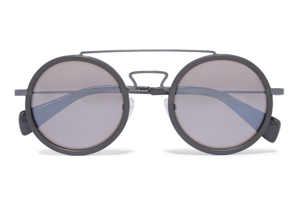 yohji-yamamoto-ss16-sunglasses-03