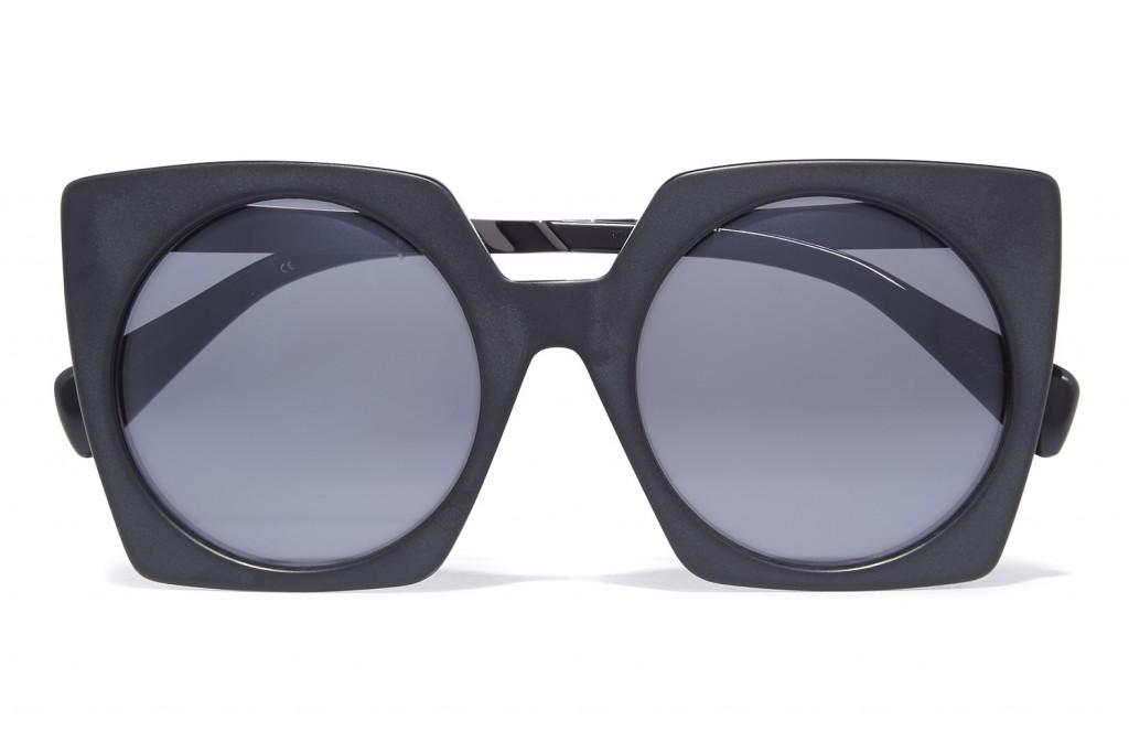 yohji-yamamoto-ss16-sunglasses-04