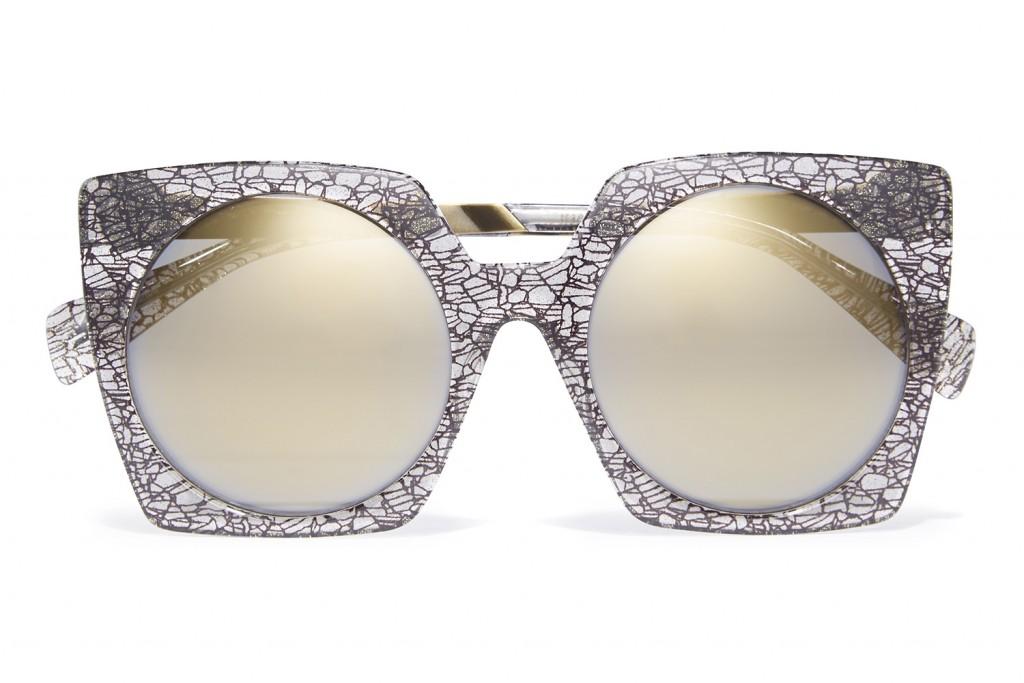yohji-yamamoto-ss16-sunglasses-05
