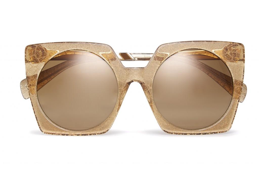 yohji-yamamoto-ss16-sunglasses-06